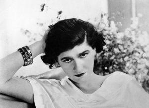 Coco_Chanel_1920-300x218