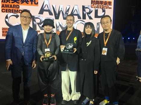 Concours-qingdao-4